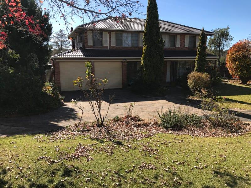1 Eden street, Coonabarabran, NSW 2357