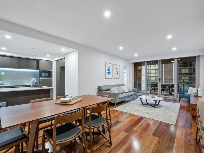 76/189 Adelaide Terrace, East Perth, WA 6004