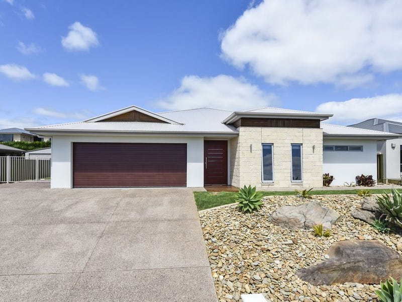 19 Greenridge Drive, Mount Gambier, SA 5290