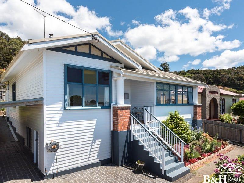 4 Menai Street, South Burnie, Tas 7320