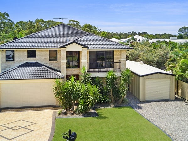 3 Watsons Court, Thornlands, Qld 4164