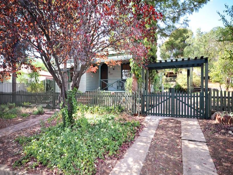 62 Lime St, Geurie, NSW 2818