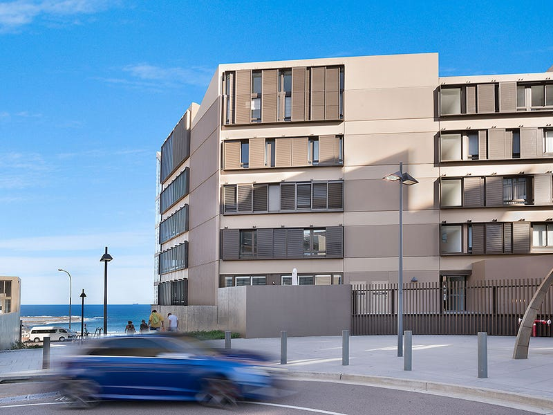 2 1 King Street  Newcastle  NSW 23001 King St  Newcastle  NSW 2300 Sold Apartment   Unit Prices  . 3 Bedroom Apartments Newcastle Nsw. Home Design Ideas
