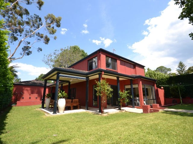 37 Victoria  Street, Berry, NSW 2535