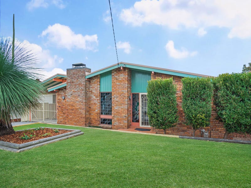 18 Abbott Street, Wallsend, NSW 2287