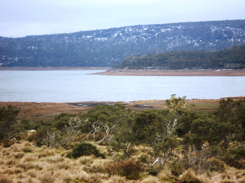 Lot 3 and 4 Tods Corner Road, Tods Corner, Tas 7030