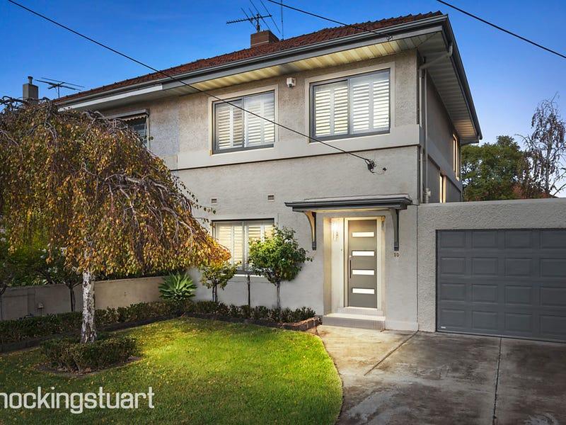 10 Crichton Avenue, Port Melbourne, Vic 3207