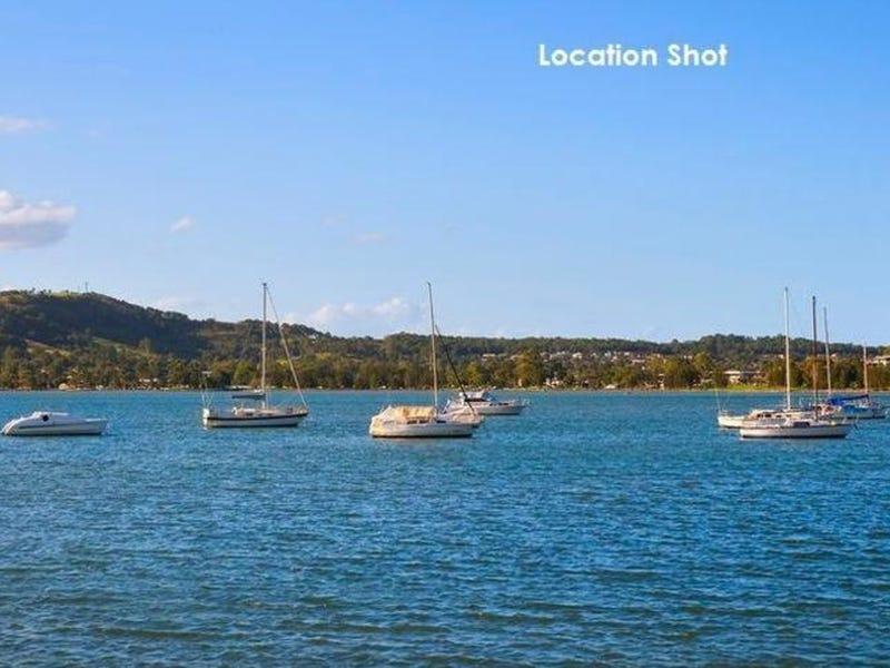 44 Lindeman Close, Eleebana, NSW 2282