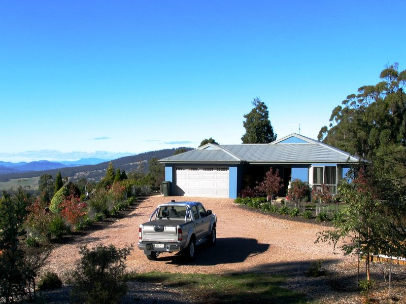 Address available on request, Quoiba, Tas 7310