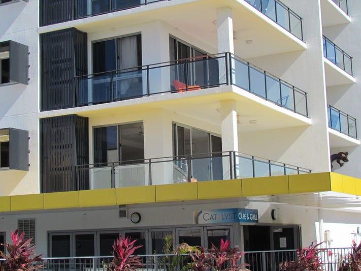 101/6 Finniss Street, Darwin, NT 0800