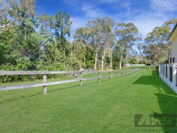 171 Kilaben Road, Kilaben Bay, NSW 2283