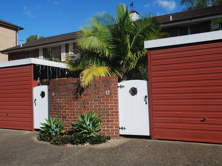 35 Victoria Road, Parramatta, NSW 2150