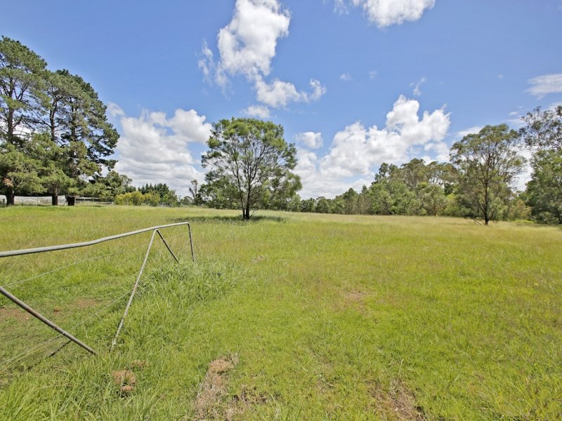 55 Dymond Street, Bargo, NSW 2574