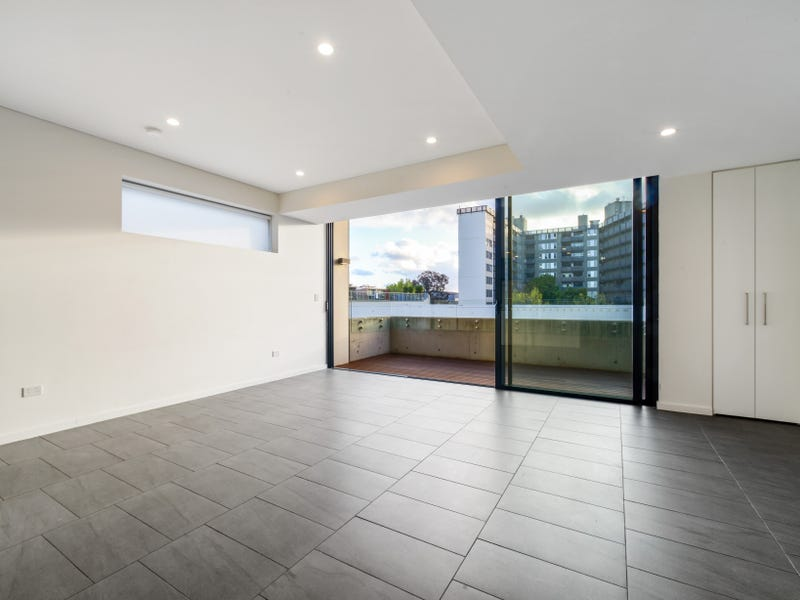 603B/12 Barr Street, Camperdown, NSW 2050