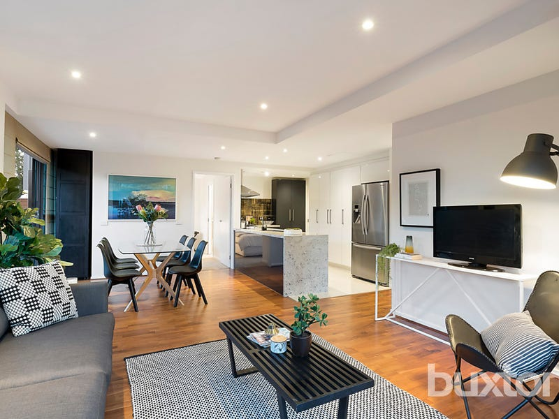 G04/174 Esplanade East, Port Melbourne, Vic 3207