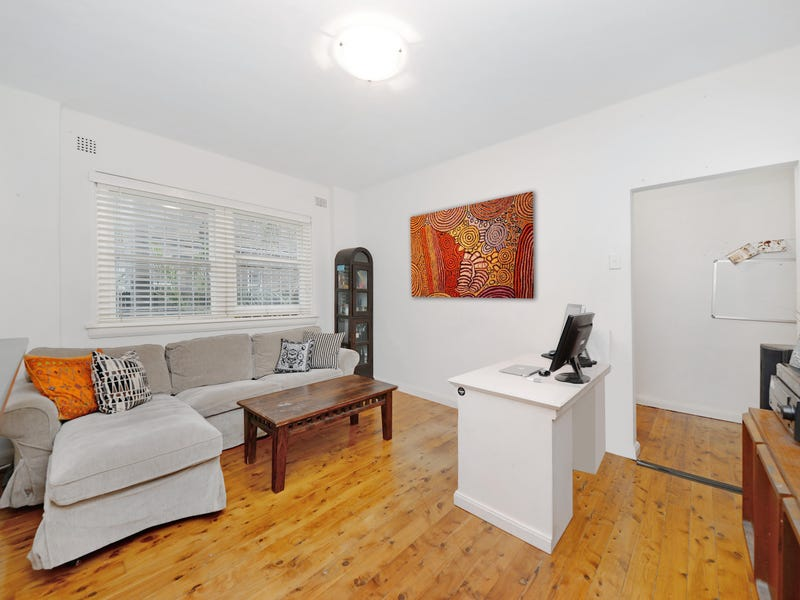 4/67 Curlewis Street, Bondi Beach, NSW 2026