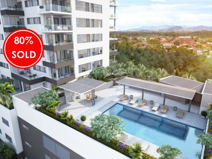 38/123 Park Beach Road, Coffs Harbour