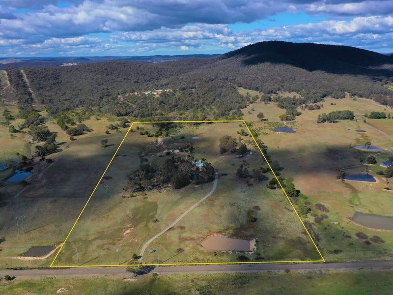 544 Boxers Creek Road, Goulburn, NSW 2580