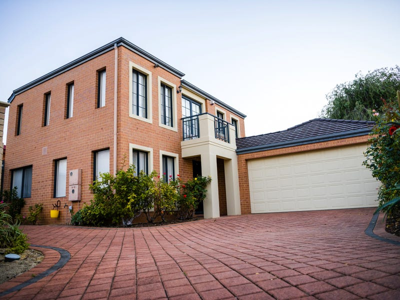 89A Rome Road, Melville