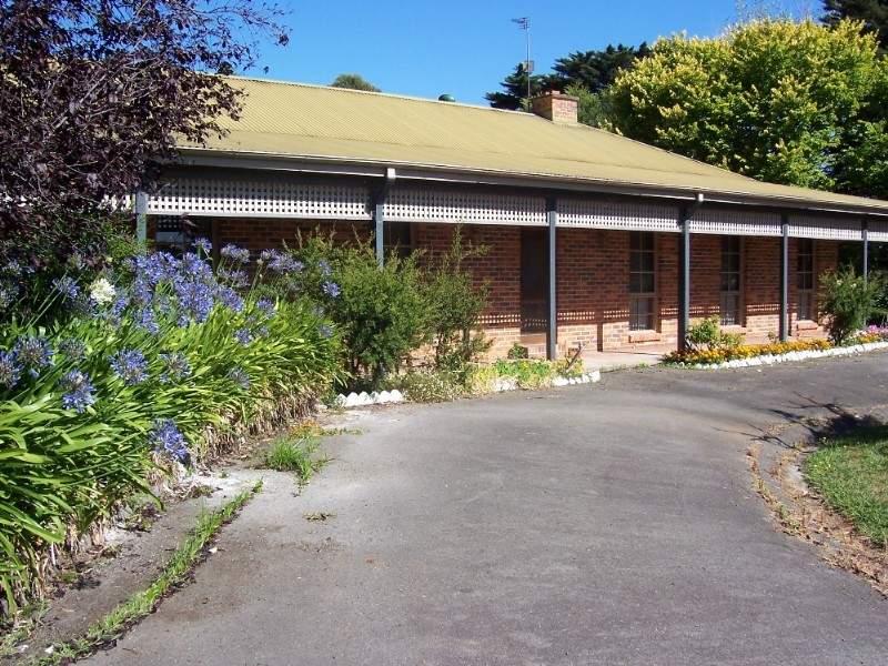 150 Hazelwood Road, Traralgon, Vic 3844