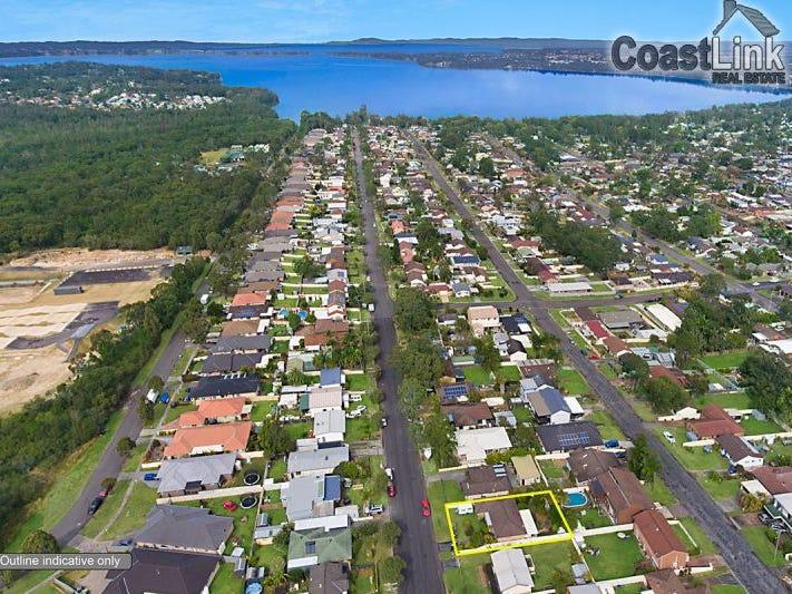 98 Barker Avenue, San Remo, NSW 2262