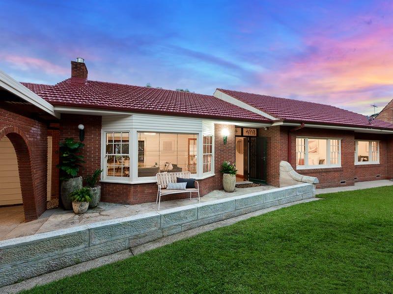 26 Nolan Place, Balgowlah Heights, NSW 2093