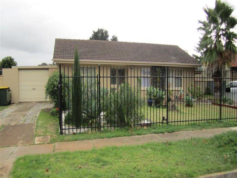 5 Diana Avenue, Parafield Gardens, SA 5107