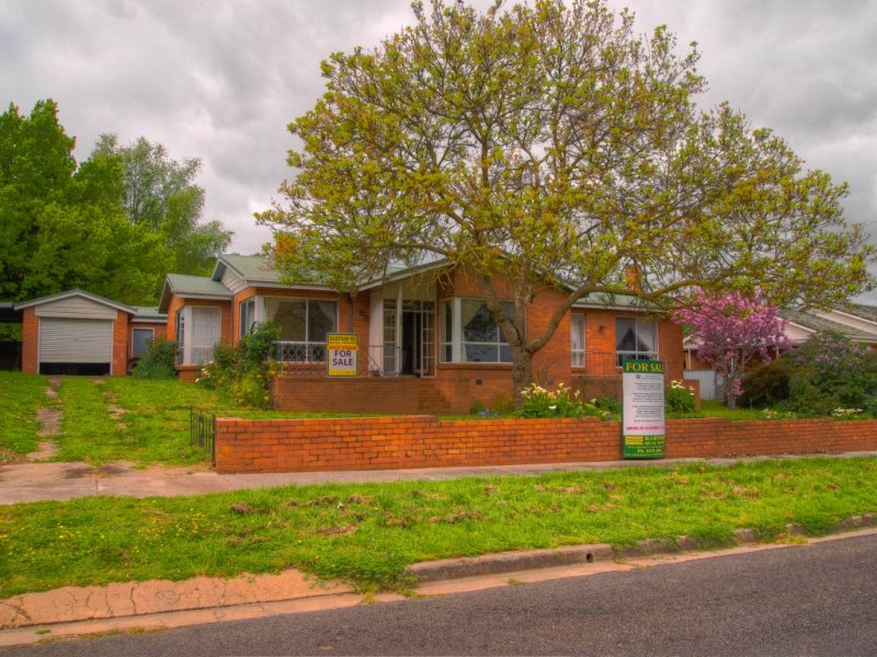 306 High Street, Learmonth, Vic 3352