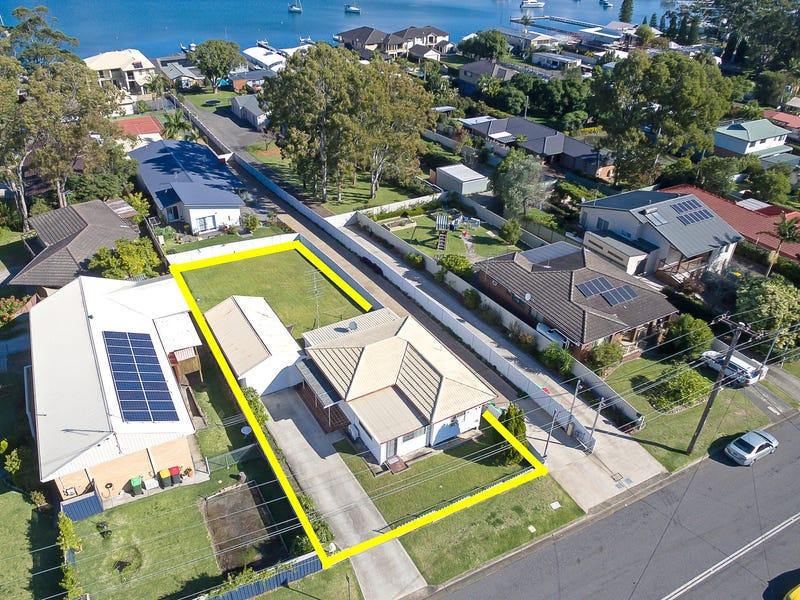 102 Kilaben Road, Kilaben Bay, NSW 2283