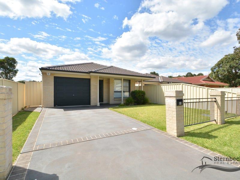 33 Kalingo Street, Bellbird, NSW 2325