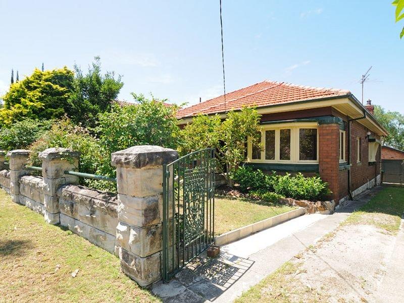 13 Byng Street, Maroubra, NSW 2035