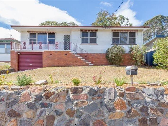 13 Dover  Cres, Waratah West, NSW 2298