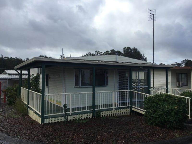33/4 Gimberts Road, Morisset, NSW 2264