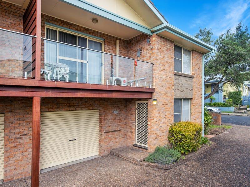 1/31 Morgan Street, Adamstown, NSW 2289