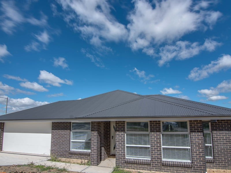 23 Camellia Place, Orange, NSW 2800