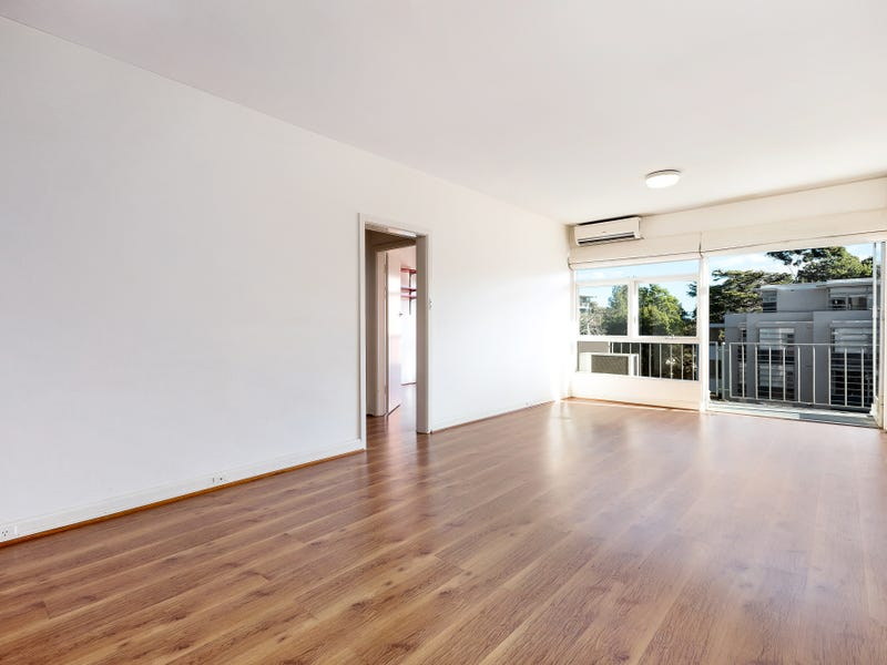15/254 Pacific Highway, Lindfield, NSW 2070