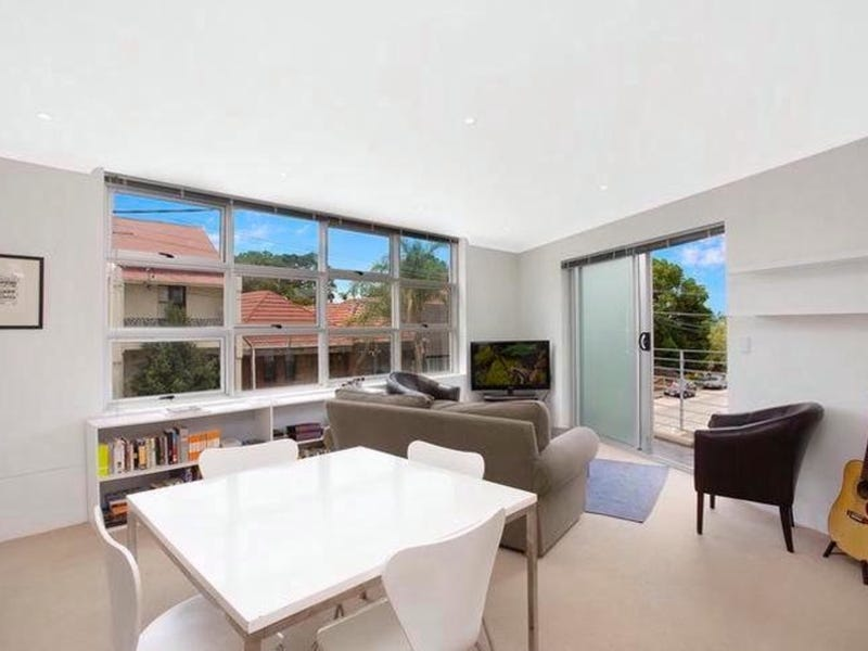 16/76A Balmain Road, Leichhardt, NSW 2040
