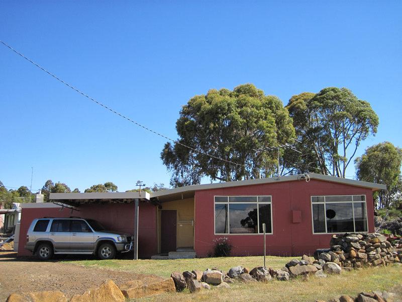 3 Quartzite Close, Arthurs Lake, Tas 7030
