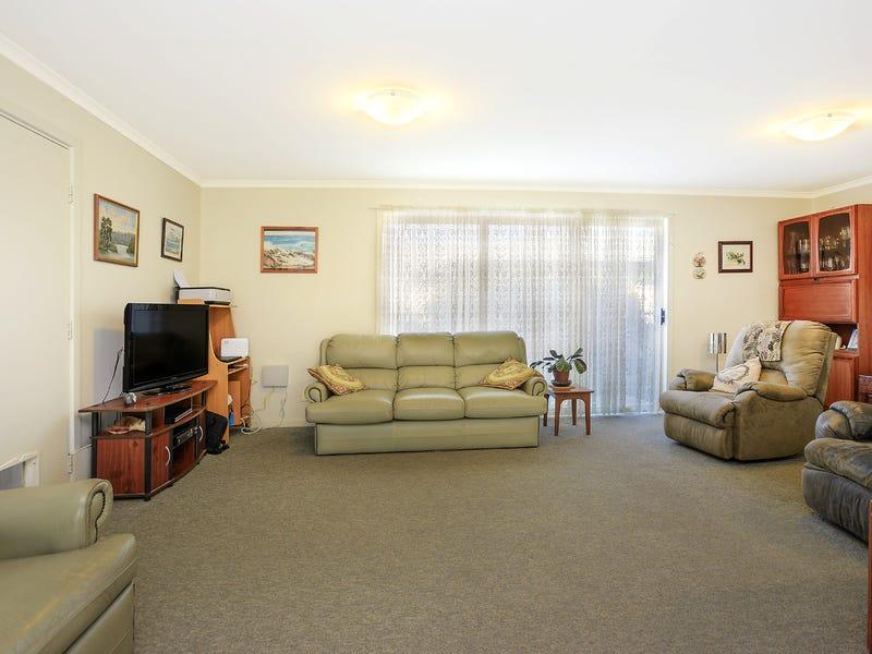 273 Rosetta Village, 1-27 Maude Street, Victor Harbor, SA 5211