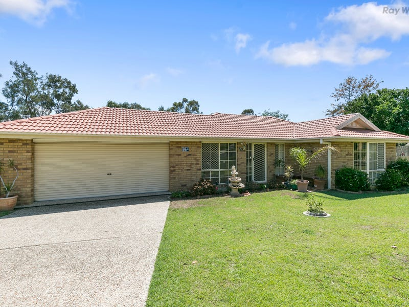 13 Clements Drive, Goodna, Qld 4300