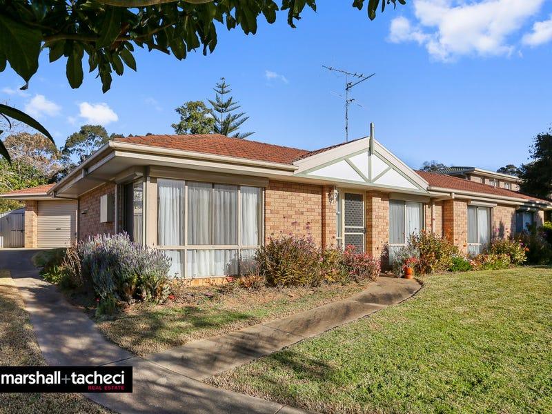 56 Ocean View Drive, Bermagui, NSW 2546