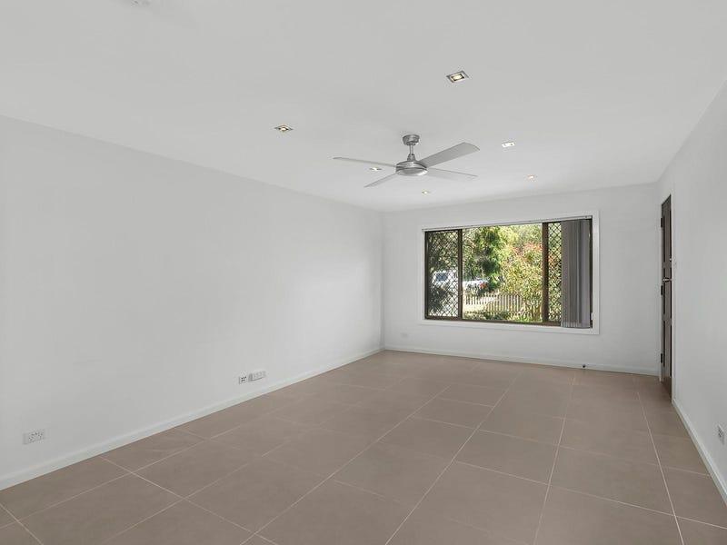 25 Cain Street, Redhead, NSW 2290