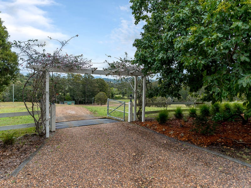 859 Bootawa Road, Killawarra, NSW 2429