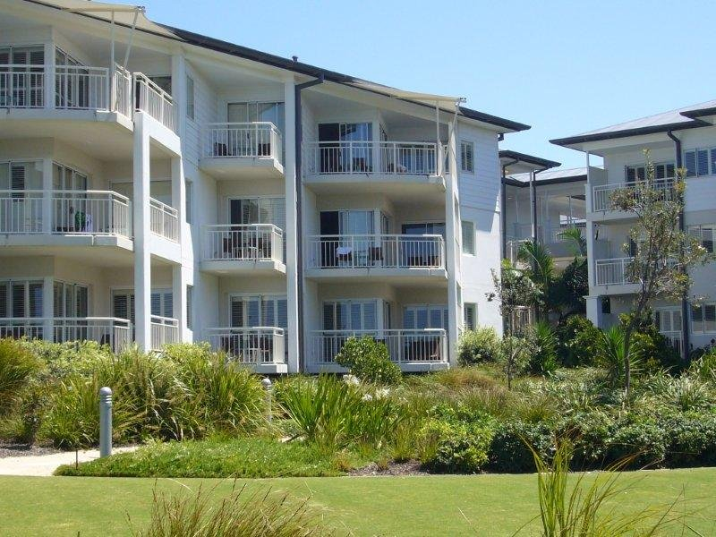 Address available on request, Kingscliff, NSW 2487