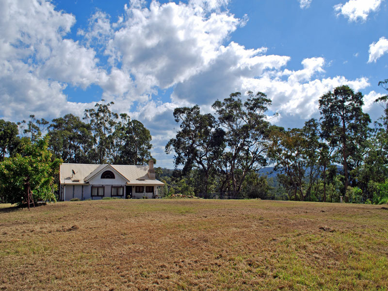 63 Private Road 1, Bucketty, NSW 2250