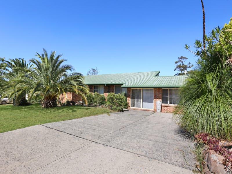 49 Koree Island Rd, Beechwood, NSW 2446