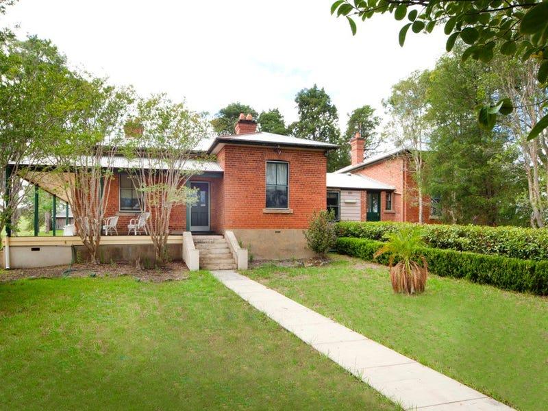 1230 Chichester Dam Road, Dungog, Bandon Grove, NSW 2420