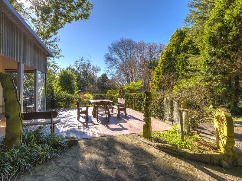 1 Chiltern Road, Ingleside, NSW 2101