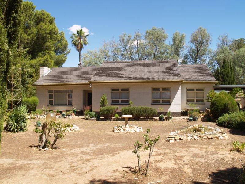 454 Schultz Road, Kanni, SA 5330