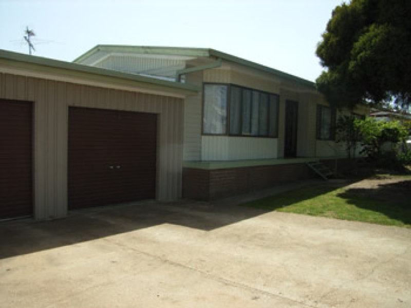 Address available on request, Tarcutta, NSW 2650